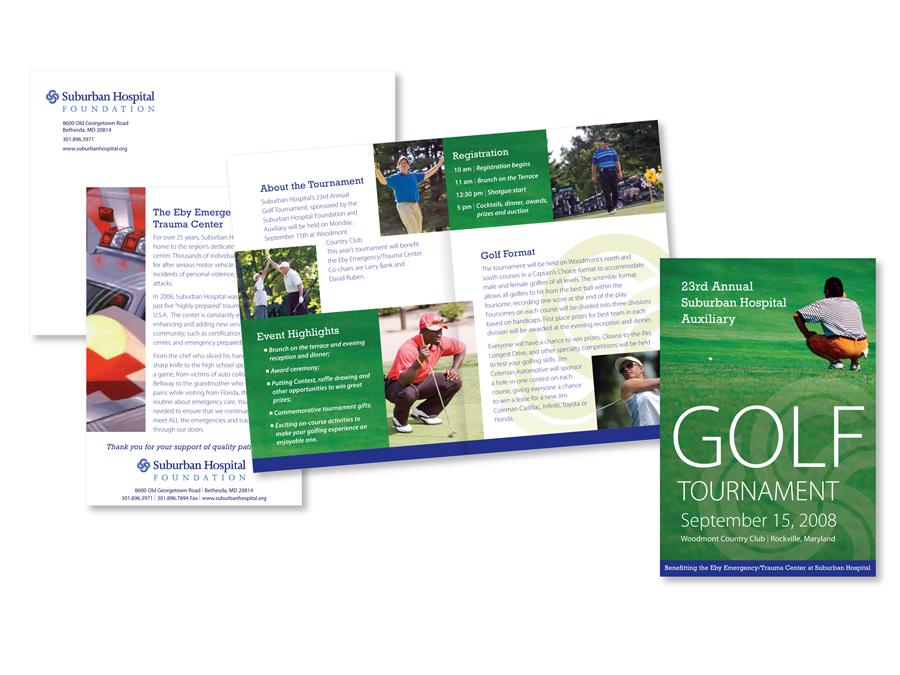 Invitations Print with luxury invitation sample
